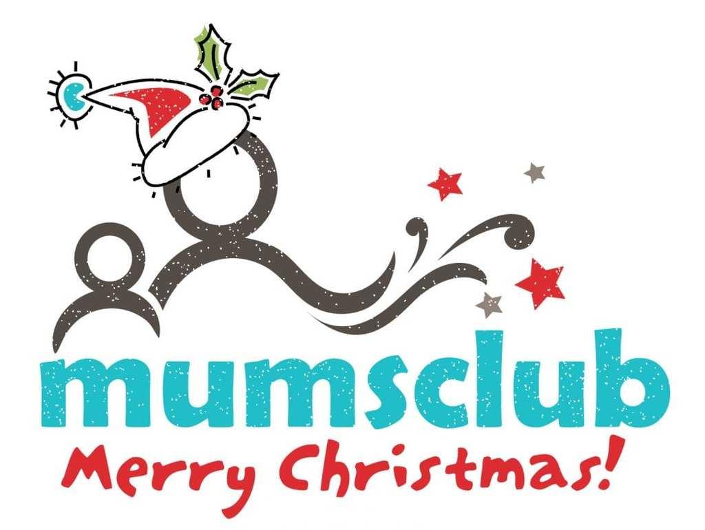 It\'s (almost) Christmas! | MumsClub