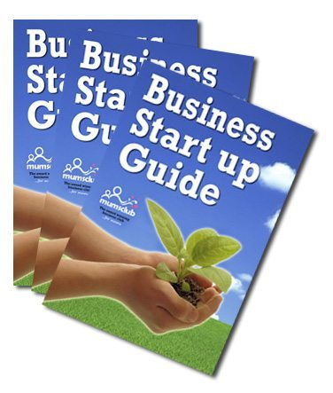 Start-up-guide-cover-collag