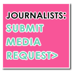 Submit media request